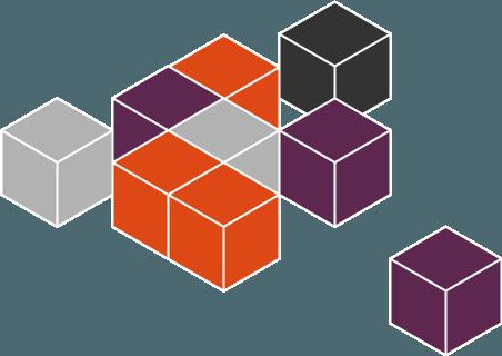 Ubuntu Core Snappy Logo