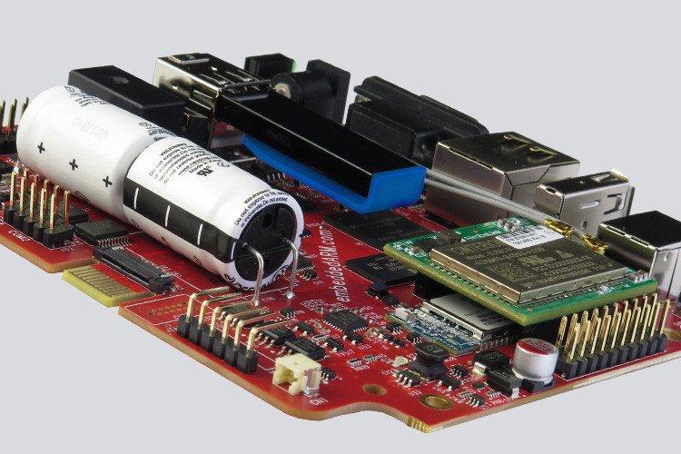 TS-7800-V2 Thumbnail