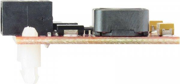 ts-781-s1