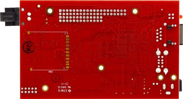 TS-7400-V2 Thumbnail