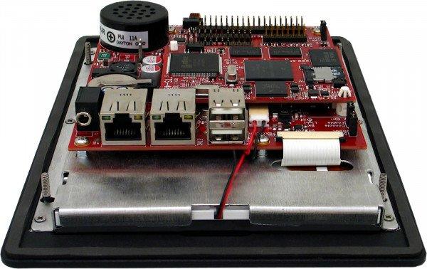 TS-TPC-8390-4800 Thumbnail